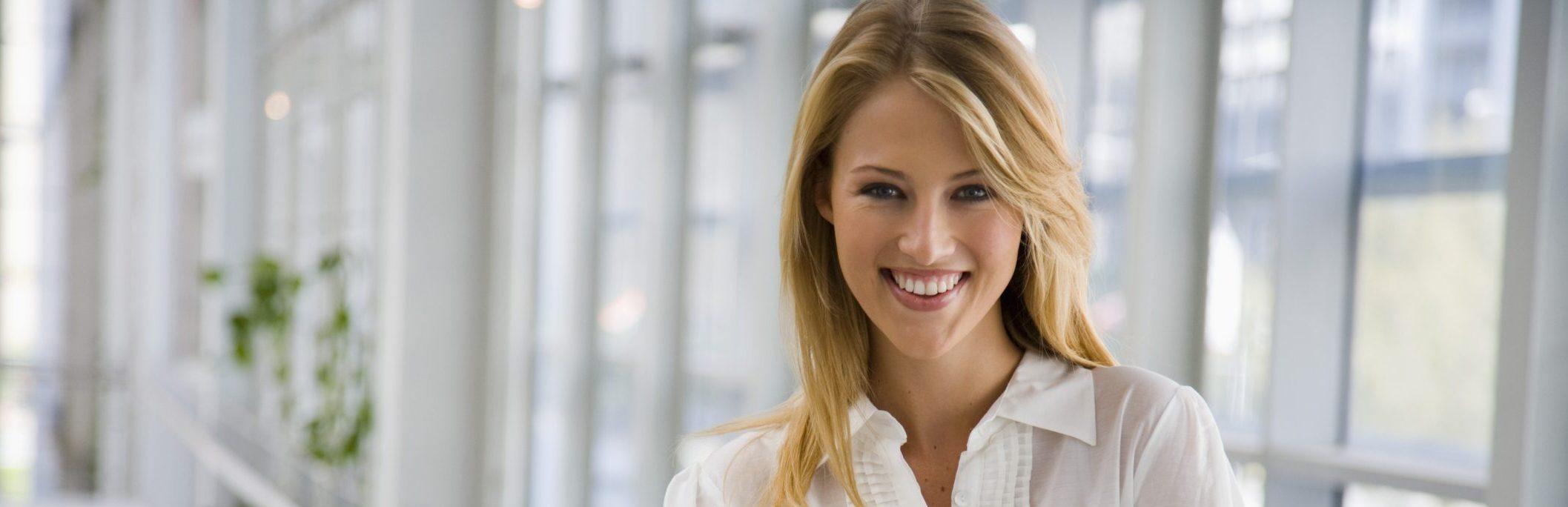 dating een Beauty therapeut gratis Russische dating ru