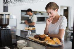 tips tegen stress eten