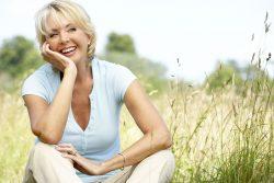 tips om gezonder te worden
