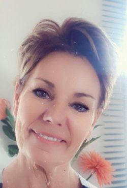 Karen Jessop