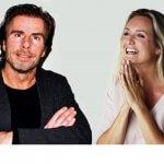 Seaze the day Hans de Waard en Myrna van Kemenade