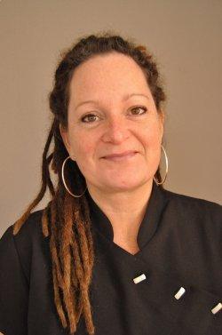Judith van der Kaaden Body Mind Release