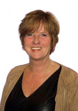 Ingrid Sinke Body Mind Release therapeute