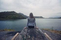 Traumatherapie met Body Mind Release