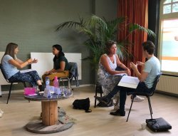 Scholing-body-mind-release-therapeut