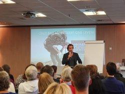 leren-loslaten-workshop-belgie