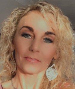 Patricia Hobo, Body Mind Release therapeute