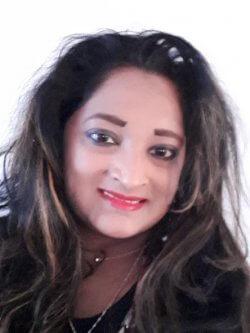 Henna Mahmood, Body Mind Release