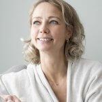 Kathelijne Lokker, Body Mind Release