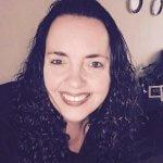 Miranda Korsten Body Mind Release therapeute