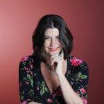 Antoinette van Reekum | Body Mind Release therapeute