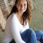 Nathalie Ronczai | Body Mind Release therapeute