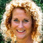 Rebecca de Vries