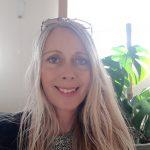 Marjolein Meershoek Body Mind Release therapeute