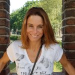 Steffi Katzels Body Mind Release therapeute