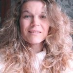 Lisette Verhoog, Body Mind Release therapeute