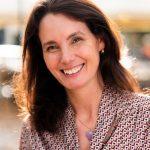 Rachel Noach Body Mind Release therapeute