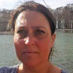 Simone Claus Body Mind Release therapeute