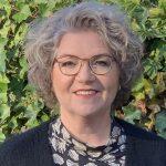 Yvette van der Weide Body Mind Release therapeute