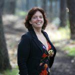 Petra van der Hoeven Body Mind Release