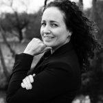 Chantal Langerak Body Mind Release