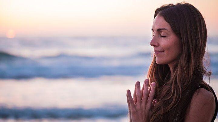 Ondersteuning herstel longkanker met Body Mind Release