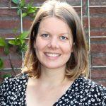 Lisanne Blankhorst