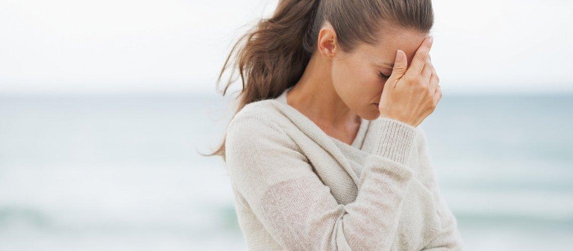 anti stress tips