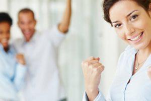 Verdiepingsmodule opleiding Body mind Release